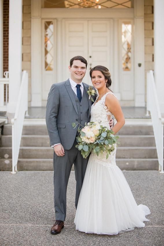 Ravenswood-Mansion-Wedding-Mia-and-Greg-0149.jpg