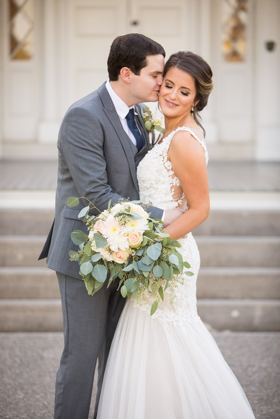 Ravenswood-Mansion-Wedding-Mia-and-Greg-0157.jpg