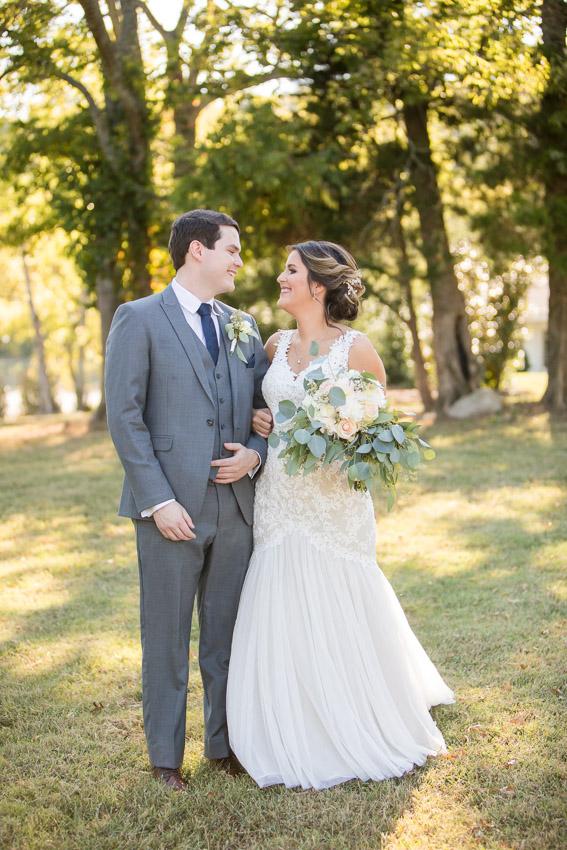 Ravenswood-Mansion-Wedding-Mia-and-Greg-0162.jpg