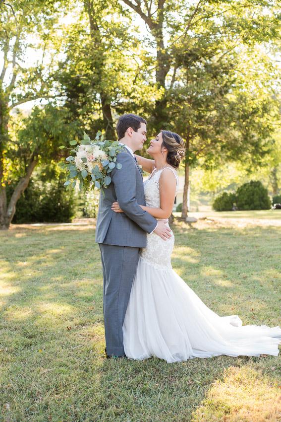 Ravenswood-Mansion-Wedding-Mia-and-Greg-0163.jpg