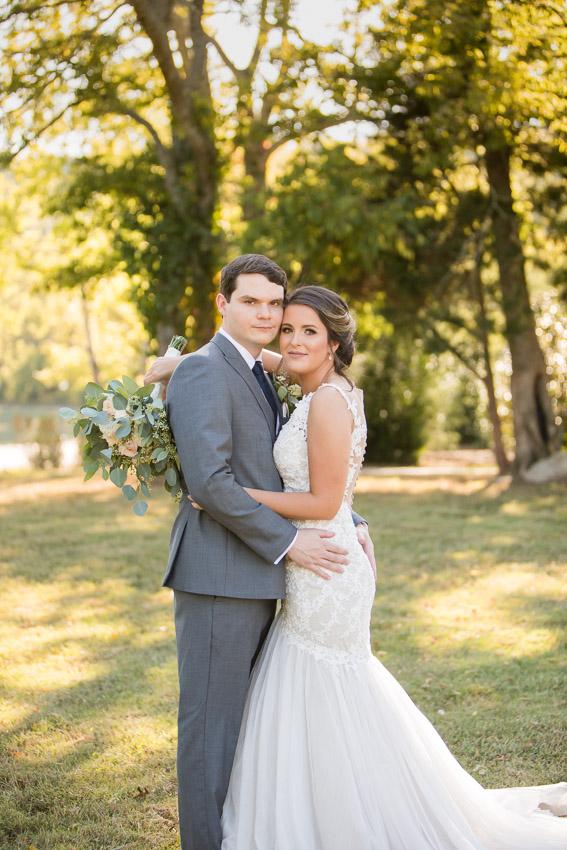Ravenswood-Mansion-Wedding-Mia-and-Greg-0164.jpg