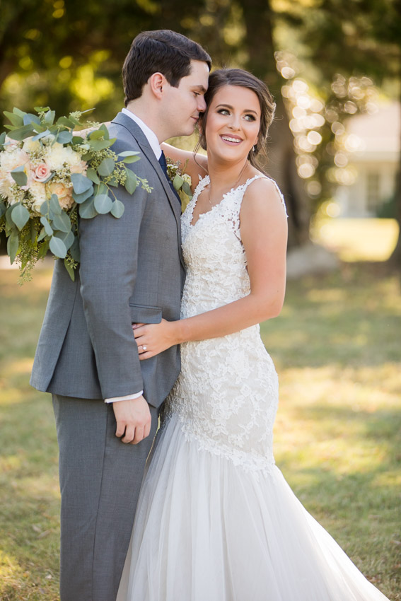 Ravenswood-Mansion-Wedding-Mia-and-Greg-0168.jpg