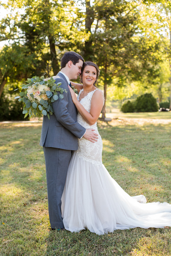 Ravenswood-Mansion-Wedding-Mia-and-Greg-0170.jpg
