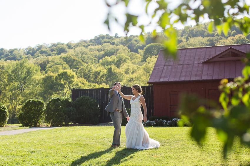 Ravenswood-Mansion-Wedding-Mia-and-Greg-0185.jpg
