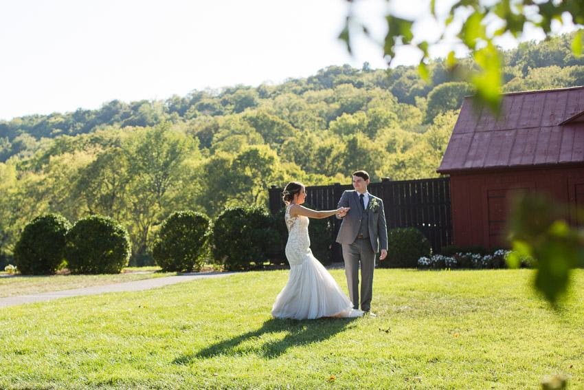 Ravenswood-Mansion-Wedding-Mia-and-Greg-0186.jpg