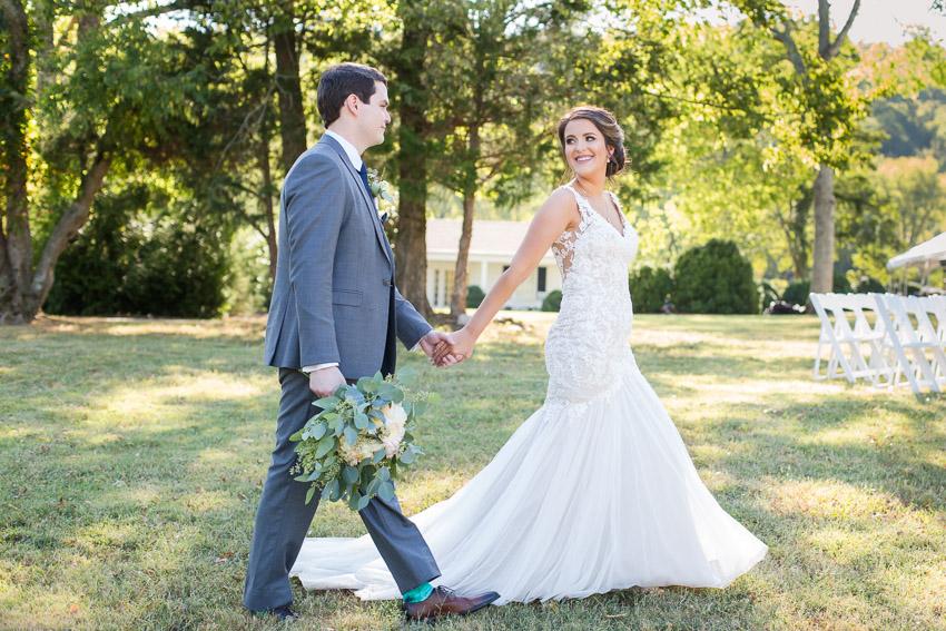 Ravenswood-Mansion-Wedding-Mia-and-Greg-0177.jpg
