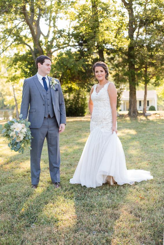 Ravenswood-Mansion-Wedding-Mia-and-Greg-0176.jpg