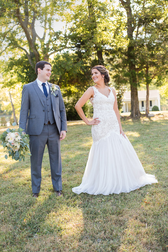 Ravenswood-Mansion-Wedding-Mia-and-Greg-0175.jpg