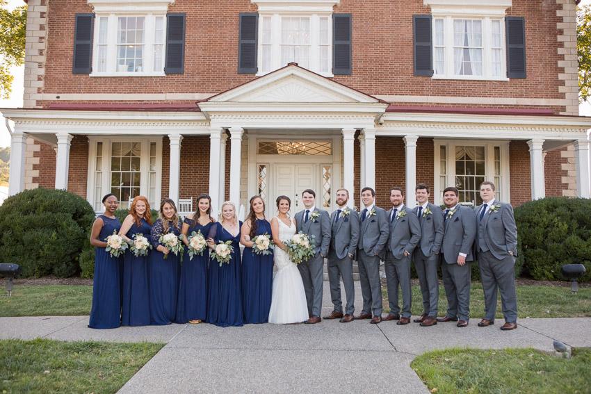 Ravenswood-Mansion-Wedding-Mia-and-Greg-0189.jpg