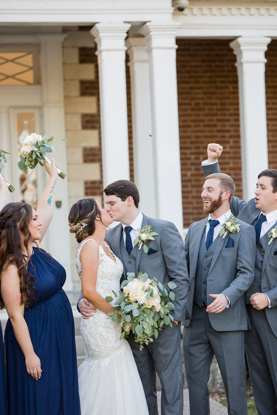 Ravenswood-Mansion-Wedding-Mia-and-Greg-0191.jpg