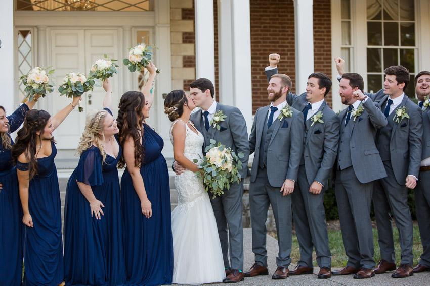 Ravenswood-Mansion-Wedding-Mia-and-Greg-0194.jpg