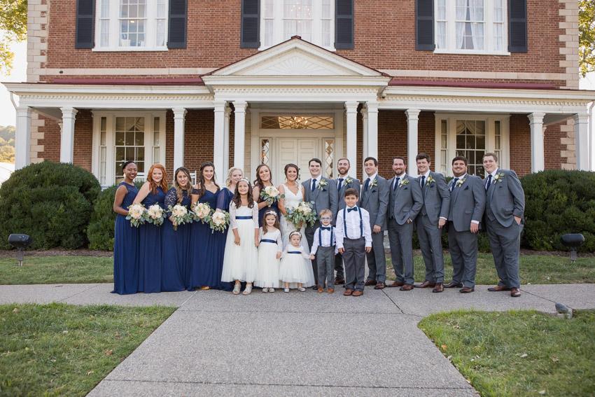 Ravenswood-Mansion-Wedding-Mia-and-Greg-0196.jpg