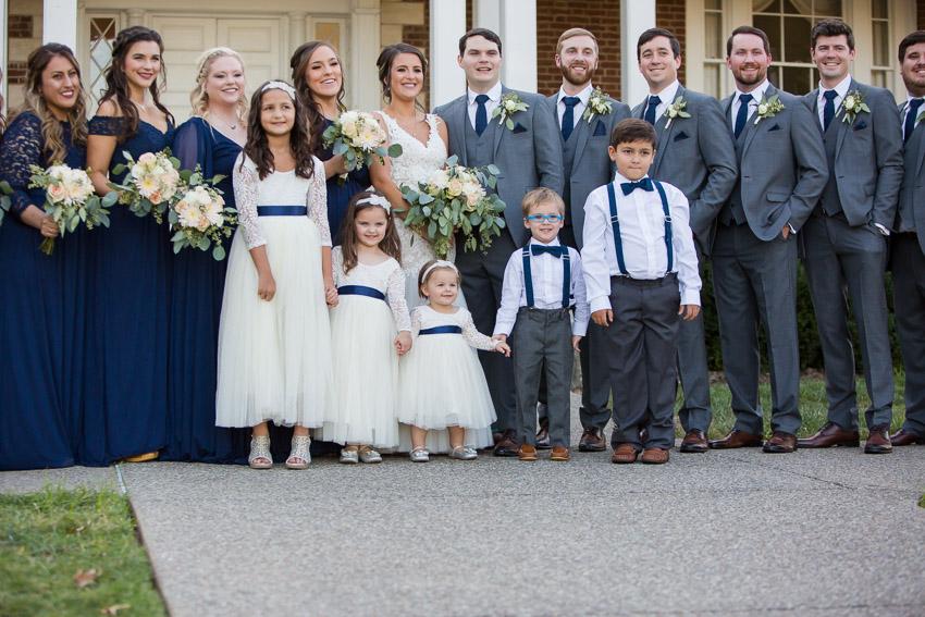Ravenswood-Mansion-Wedding-Mia-and-Greg-0200.jpg