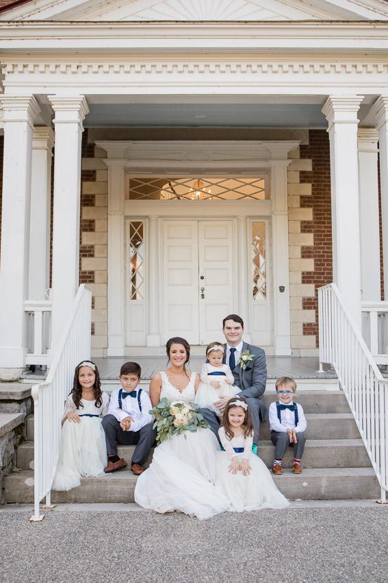 Ravenswood-Mansion-Wedding-Mia-and-Greg-0202.jpg