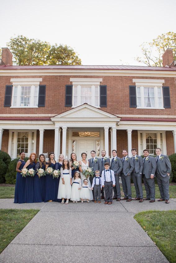 Ravenswood-Mansion-Wedding-Mia-and-Greg-0198.jpg