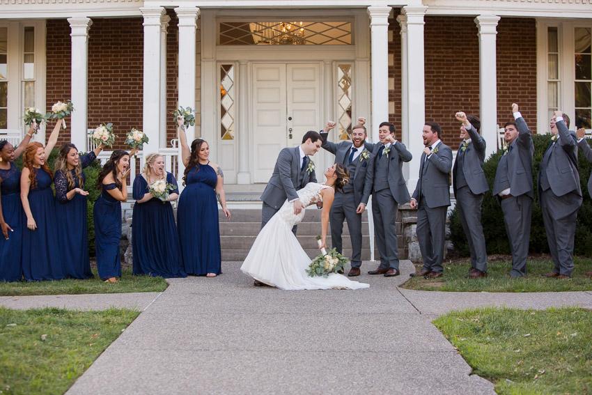 Ravenswood-Mansion-Wedding-Mia-and-Greg-0203.jpg
