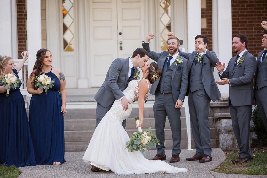 Ravenswood-Mansion-Wedding-Mia-and-Greg-0204.jpg