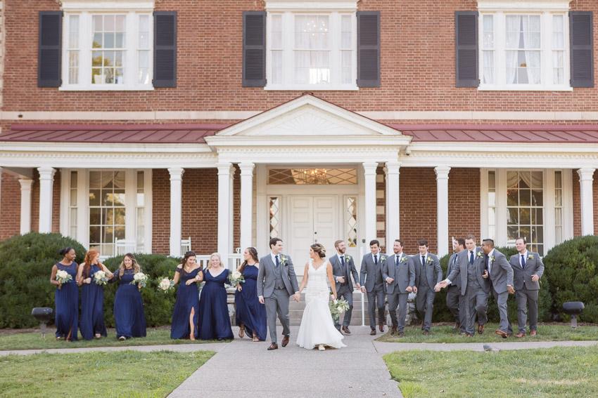 Ravenswood-Mansion-Wedding-Mia-and-Greg-0207.jpg