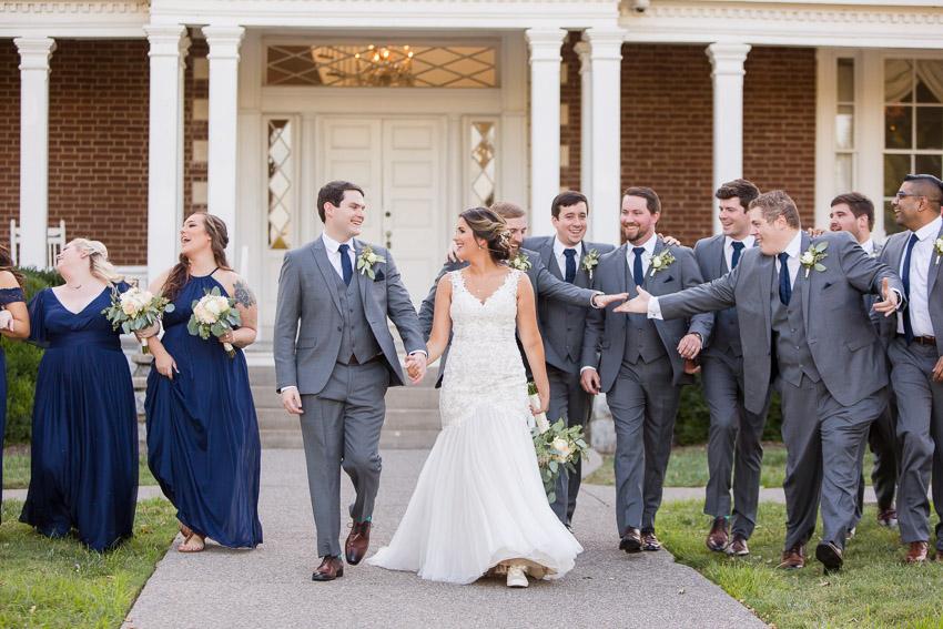 Ravenswood-Mansion-Wedding-Mia-and-Greg-0209.jpg