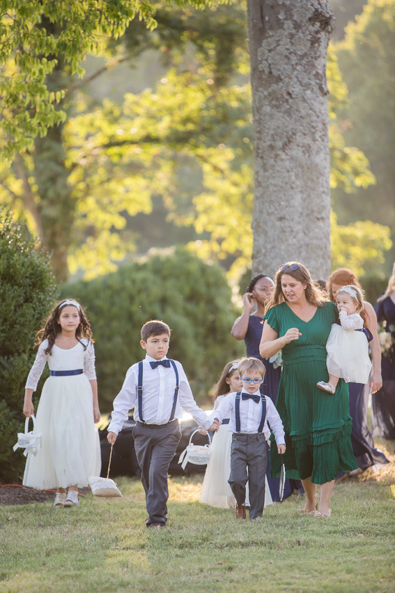 Ravenswood-Mansion-Wedding-Mia-and-Greg-0225.jpg