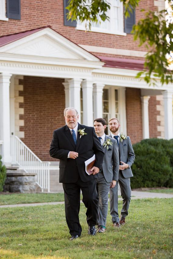 Ravenswood-Mansion-Wedding-Mia-and-Greg-0224.jpg