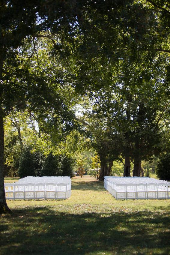 Ravenswood-Mansion-Wedding-Mia-and-Greg-0003.jpg