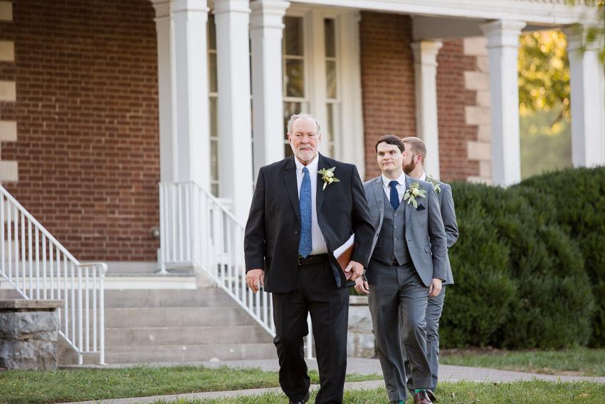 Ravenswood-Mansion-Wedding-Mia-and-Greg-0223.jpg