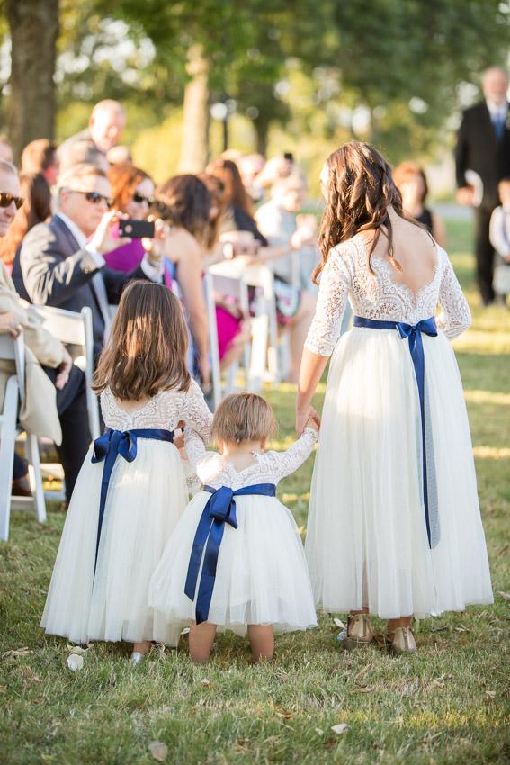 Ravenswood-Mansion-Wedding-Mia-and-Greg-0229.jpg