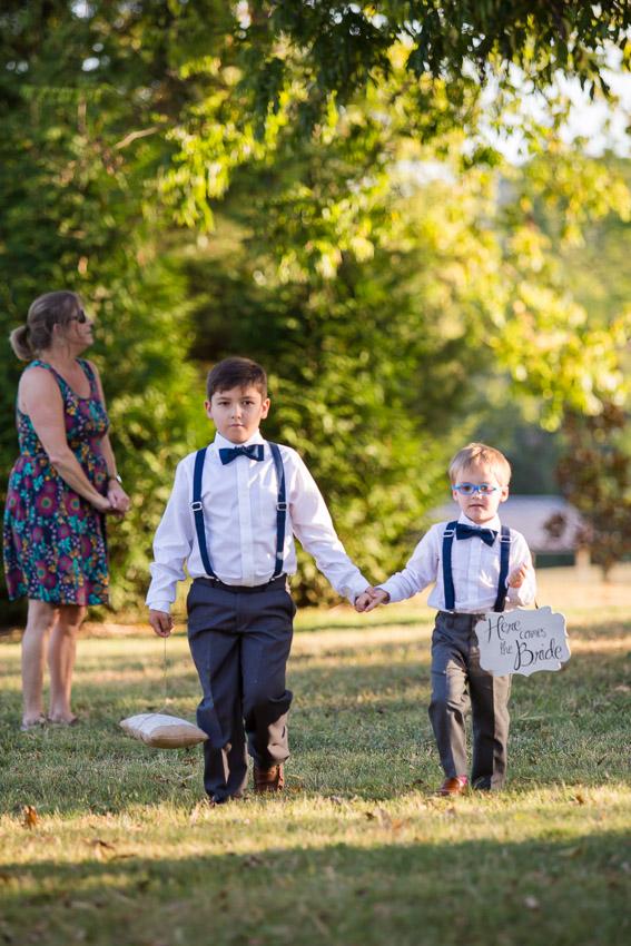 Ravenswood-Mansion-Wedding-Mia-and-Greg-0227.jpg