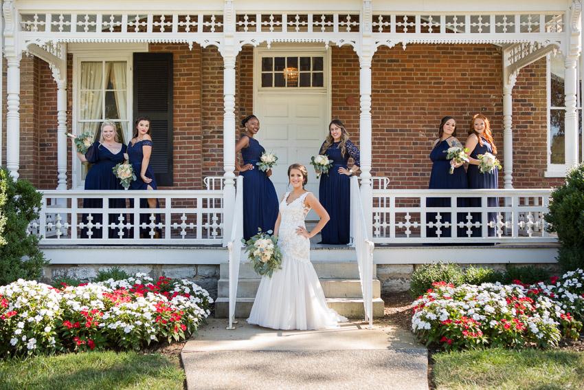 Ravenswood-Mansion-Wedding-Mia-and-Greg-0100.jpg