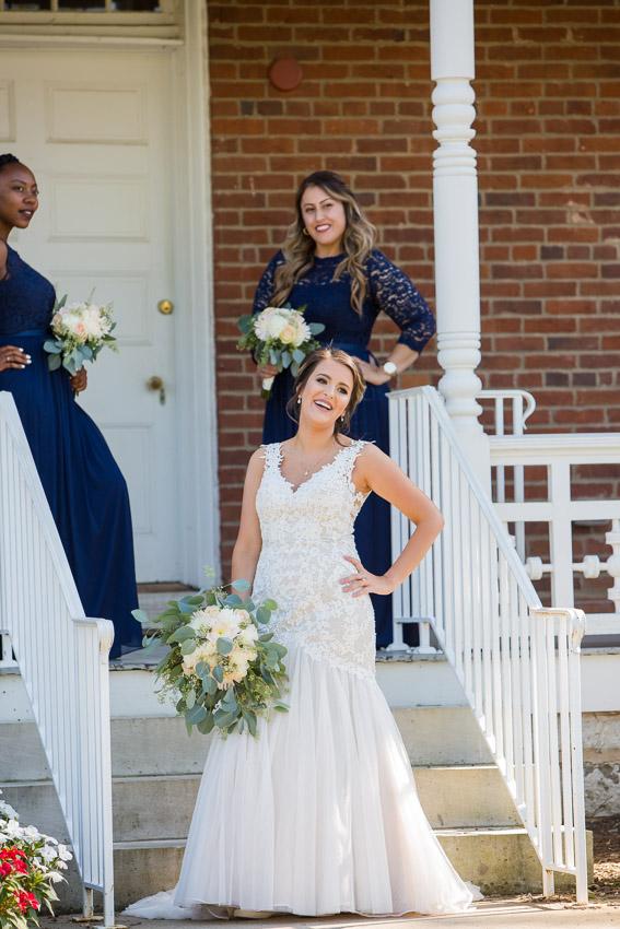 Ravenswood-Mansion-Wedding-Mia-and-Greg-0101.jpg