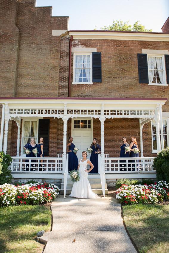 Ravenswood-Mansion-Wedding-Mia-and-Greg-0102.jpg