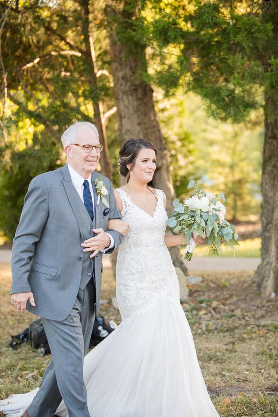 Ravenswood-Mansion-Wedding-Mia-and-Greg-0234.jpg