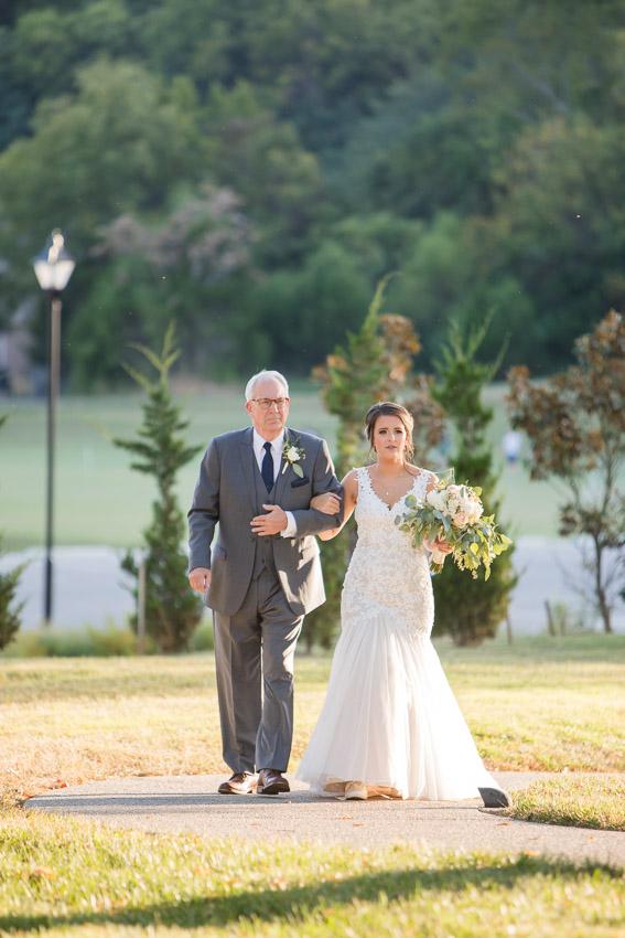 Ravenswood-Mansion-Wedding-Mia-and-Greg-0233.jpg