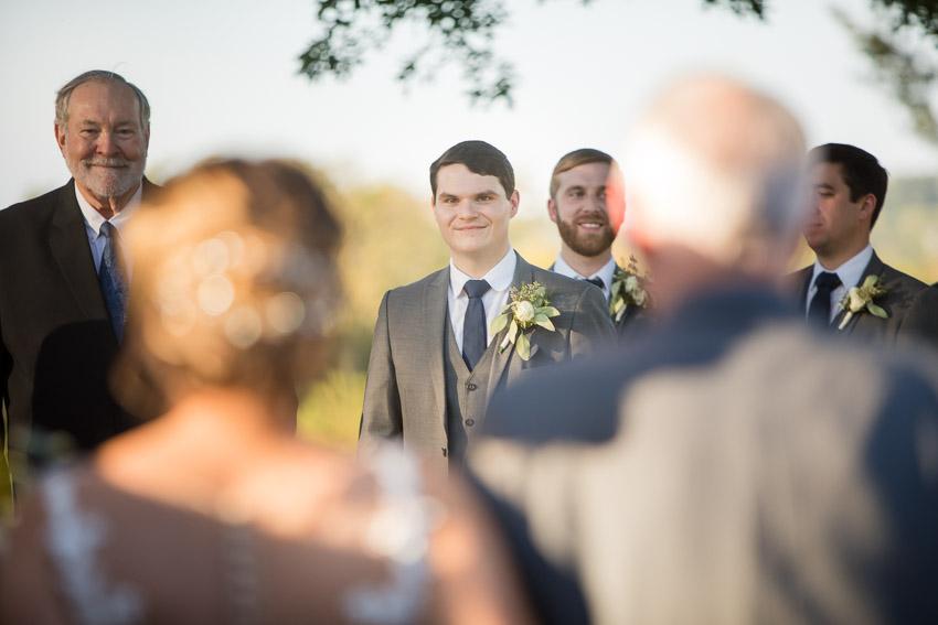 Ravenswood-Mansion-Wedding-Mia-and-Greg-0237.jpg