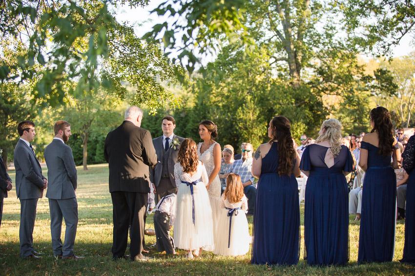 Ravenswood-Mansion-Wedding-Mia-and-Greg-0247.jpg