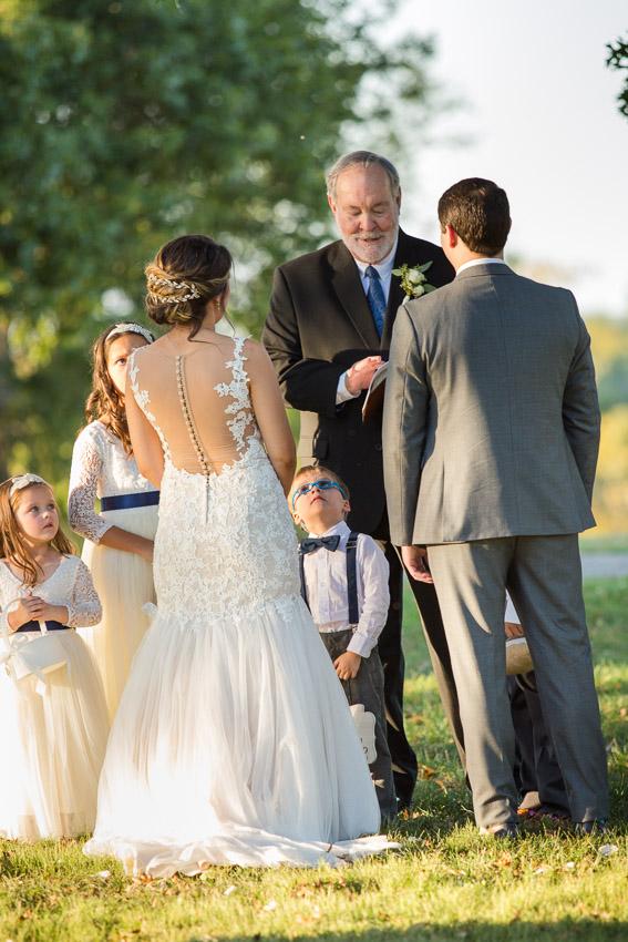 Ravenswood-Mansion-Wedding-Mia-and-Greg-0244.jpg