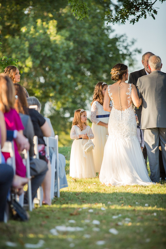 Ravenswood-Mansion-Wedding-Mia-and-Greg-0243.jpg