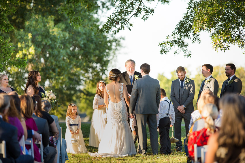 Ravenswood-Mansion-Wedding-Mia-and-Greg-0250.jpg