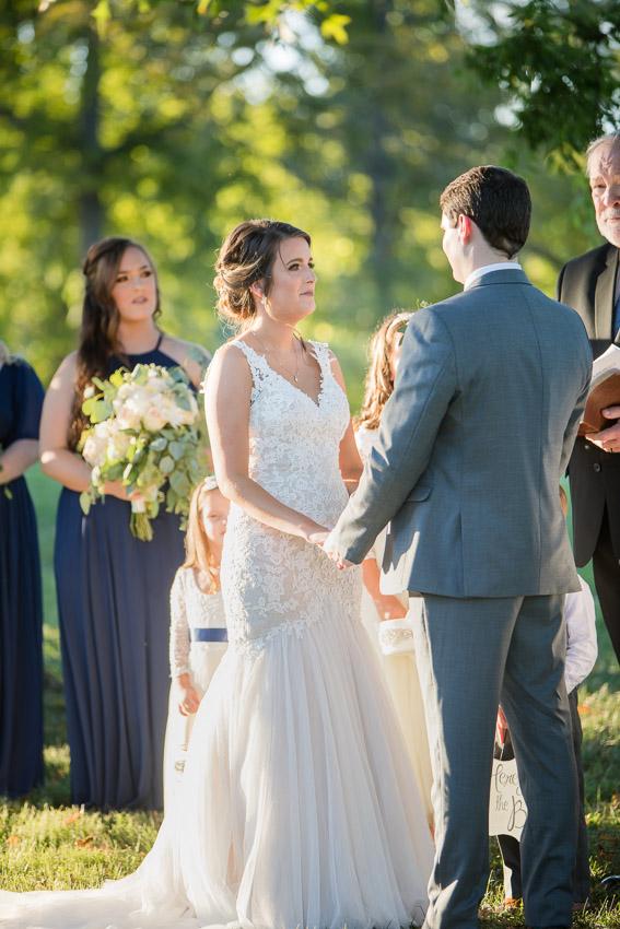 Ravenswood-Mansion-Wedding-Mia-and-Greg-0253.jpg