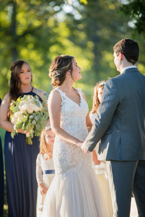 Ravenswood-Mansion-Wedding-Mia-and-Greg-0252.jpg