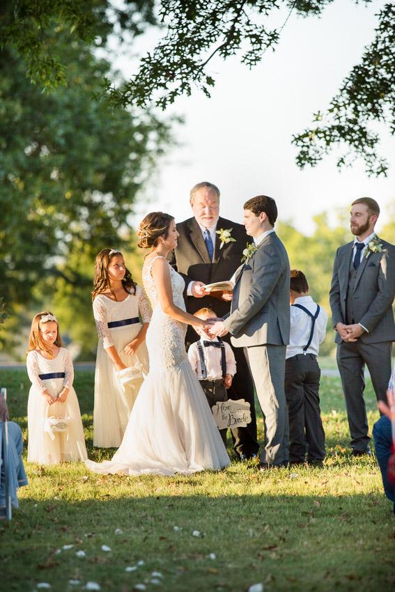 Ravenswood-Mansion-Wedding-Mia-and-Greg-0251.jpg