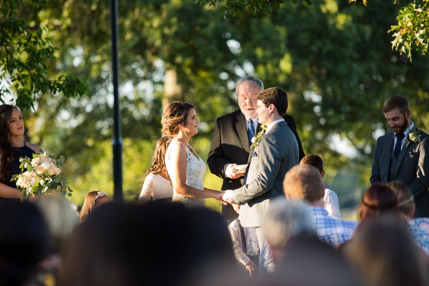 Ravenswood-Mansion-Wedding-Mia-and-Greg-0254.jpg