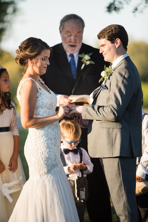 Ravenswood-Mansion-Wedding-Mia-and-Greg-0257.jpg