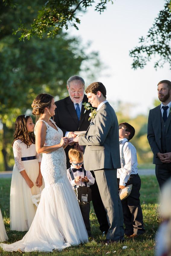 Ravenswood-Mansion-Wedding-Mia-and-Greg-0256.jpg