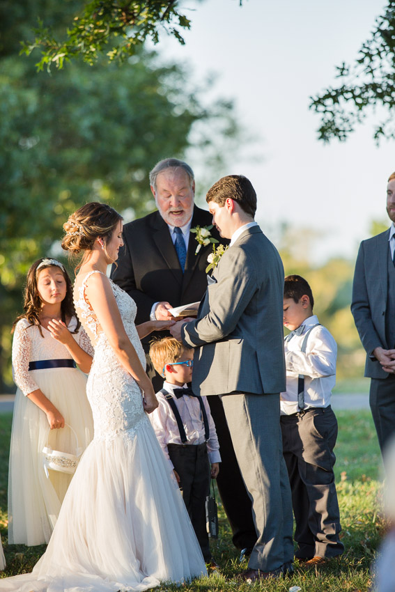Ravenswood-Mansion-Wedding-Mia-and-Greg-2000.jpg
