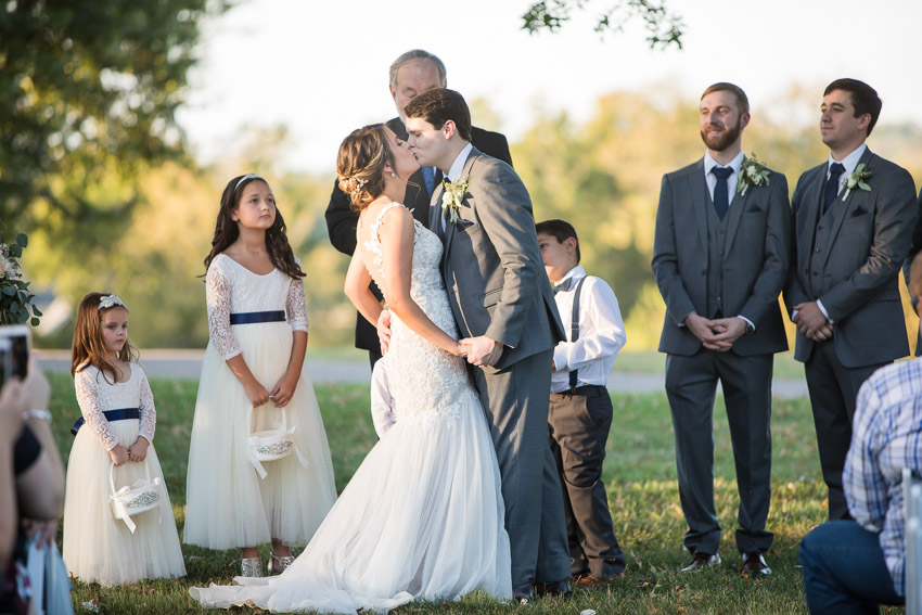 Ravenswood-Mansion-Wedding-Mia-and-Greg-0260.jpg
