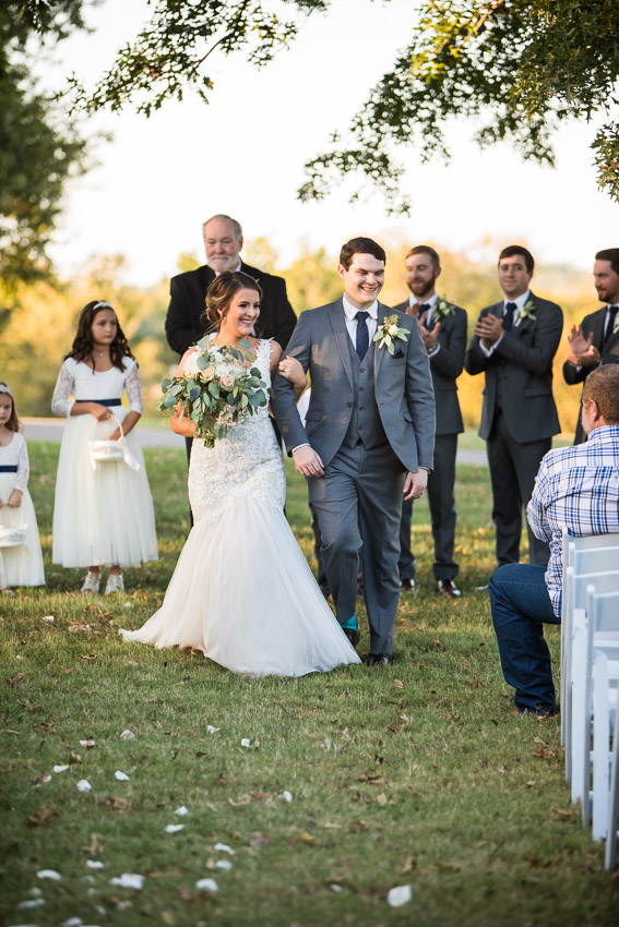 Ravenswood-Mansion-Wedding-Mia-and-Greg-0264.jpg