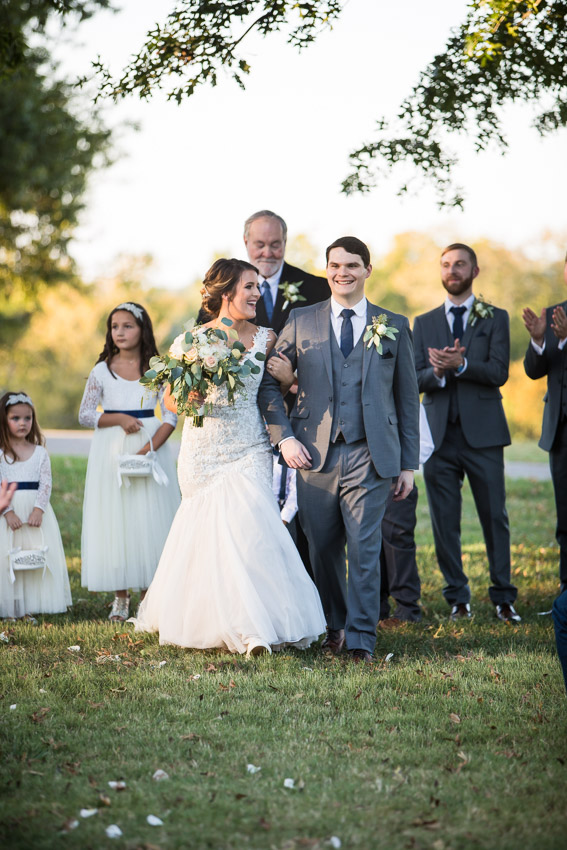 Ravenswood-Mansion-Wedding-Mia-and-Greg-0263.jpg