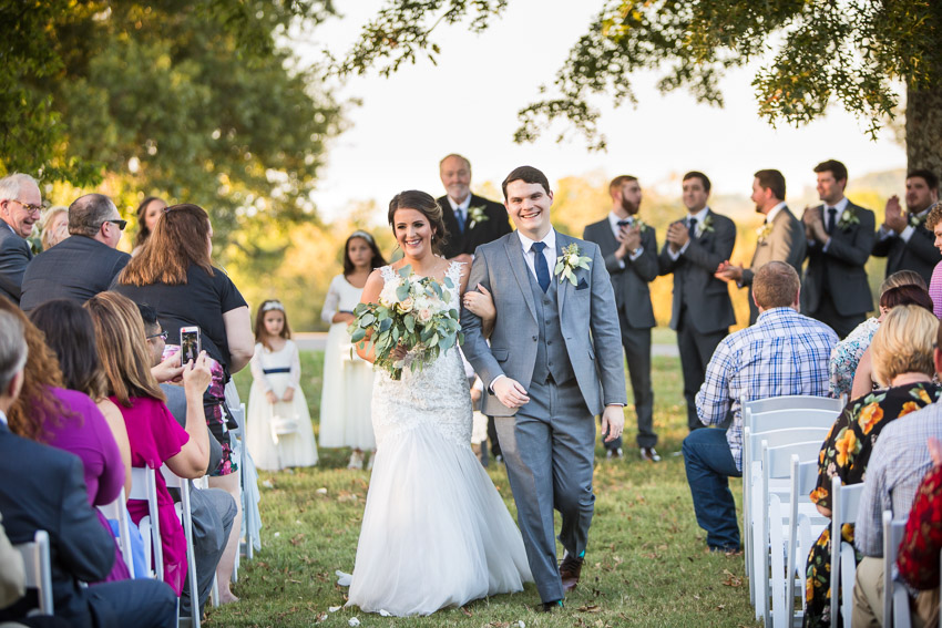 Ravenswood-Mansion-Wedding-Mia-and-Greg-0265.jpg